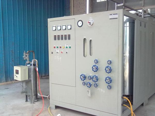陕西氨分解制氢炉
